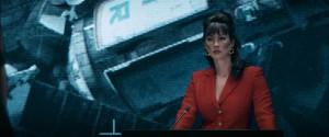 Iron Sky - кадр из фильма