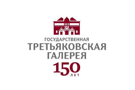 галерея логотипов: