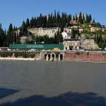 La altra Verona