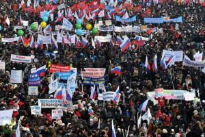 1 05 2014 moskva