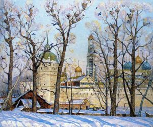 Барченков Н.И.