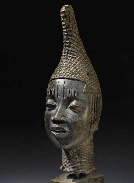 Африканская живопись картинки