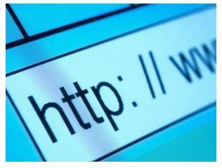 Самый первый сайт в мире