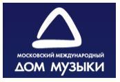 Гитара- Юрий Нугманов