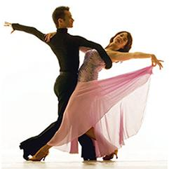 Танцы, новые современные стихи и проза