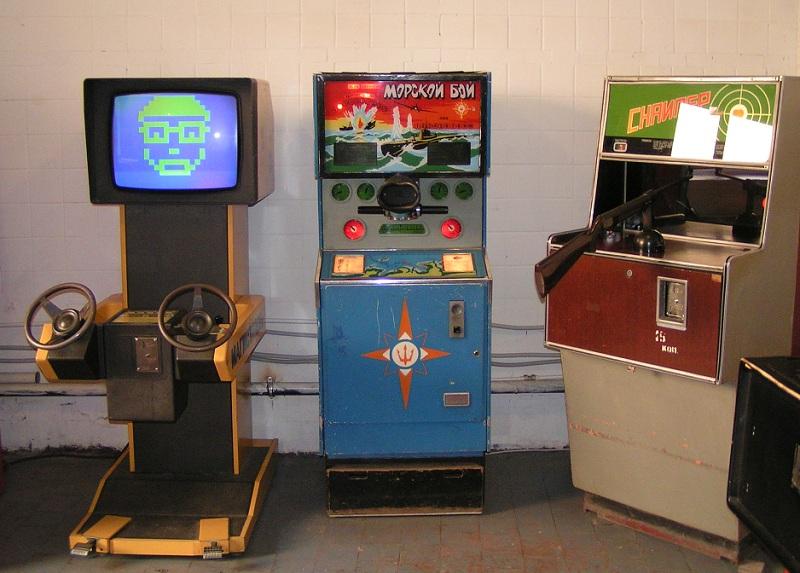 Продаю советские игровые автоматы найти игровые автоматы spin2win