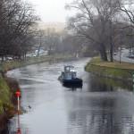 Берлинский канал