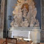 Церковь Святой Анастасии Вероны