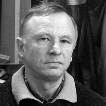 Силаев Н.Я.