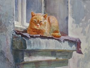Автор Вера  Назаренко