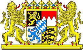 Баварские сказки