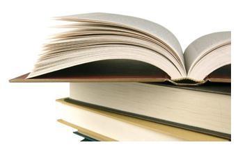 Книги!  День дарения книг