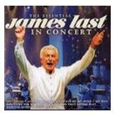 Джеймс (Hans) Ласт - король  instrumental music