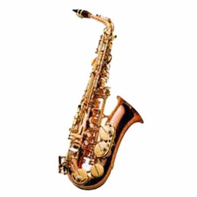 Cаксофон  и лучшие  саксофонисты