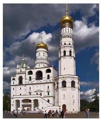 Музеи  Москвы. Выставки-2011